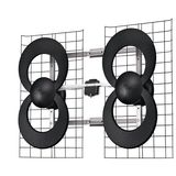 Antennas Direct ClearStream4 HDTV Antenna
