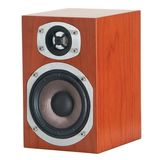 Energy RC-Mini Bookshelf Speaker (Single, Cherry)