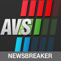 avs_avatars_Newsbreaker_175.png