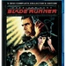 Blade Runner (Five-Disc Complete Collector&amp;#039;s Edition) [Blu-ray]