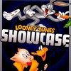ADU's photos in Looney Tunes Showcase (Volume 1)