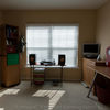 "RyanA3's photos in Let's see some pics of your hifi system in ""the office"""