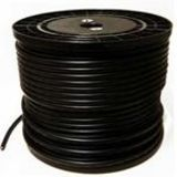 Q-See 1000ft RG59 Cable