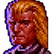 iolaus profile picture