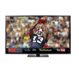 Vizio E601i-A3 LED-LCD HDTV