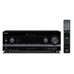 Sony STRDN1030 Receiver