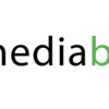 Media Browser 3 Announced