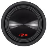 Alpine Type-R 10 inch 3000 Watt Dual 4-Ohm Subwoofer - SWR-10D4