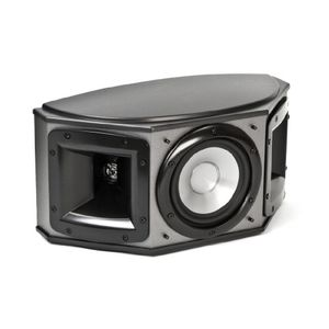 Klipsch Synergy S-20 Premium WDST Surround Speakers (Pair)