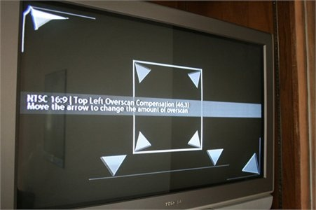 Toshiba Hd Crt Tv Owners Problems Fixes Solutions