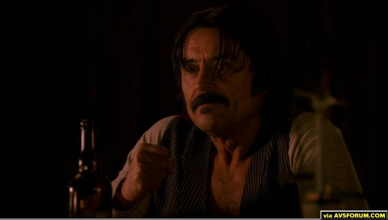 Screen Caps of Deadwood for Chicago Comcast discussion