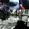 onlysublime's photos in Call of Duty: Modern Warfare 4