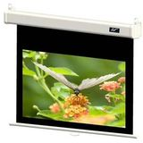 New - Elite Screens M120HSR-Pro Manual Projection Screen - CN4876