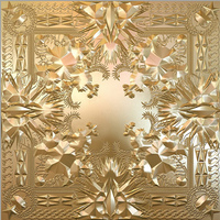 jayz-kanye-west-watch-the-throne.jpg