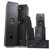 losservatore's photos in Energy 5.1 Take Classic Home Theater System Good deal or not?