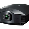 TeddyP's photos in Sony Releases Full HD 3D VPL-HW50ES Projector