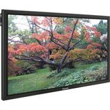 Panasonic 65 inch 3D READY FULL HD 1080P PLASMA
