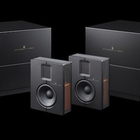 s_-_series_-_s-15_and_s-210_-_matte_black_-_stereo_system.jpg