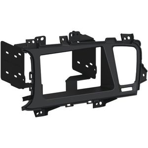 New- SCOSCHE KA2411B INSTALLATION KIT FOR 2011 OPTIMA