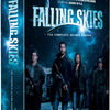 Seegs108's photos in Dolby Laboratories: The Sound Behind 'Falling Skies' Blu-ray Release & Falling Skies: Season 2 Sweepstakes