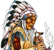 BIG INJUN CHIEF profile picture