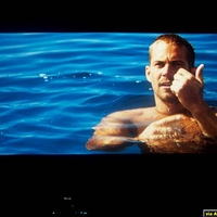 Into the Blue, Great looking flick