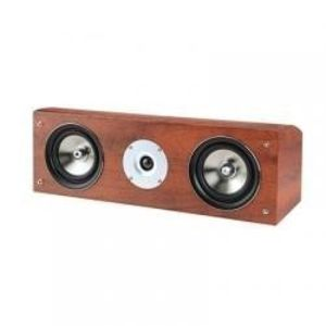 Pure Acoustics RB6CC 150 Watt Center Speaker (Cherry)