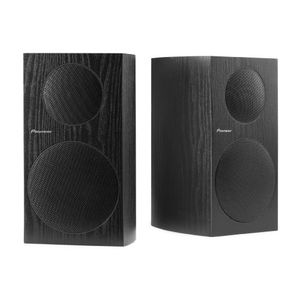 Pioneer SP-BS41-LR 130 Watt RMS 2-Way Speaker