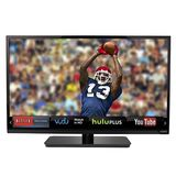 Vizio E-Series E320i-A2 32-Inch LED-lit Internet TV
