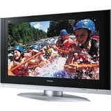 Panasonic 50 inch Flat Panel HD-Ready Plasma TV