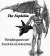 The_Nephilim1 profile picture