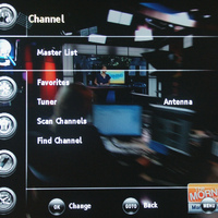 Channel main menu.JPG