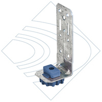 IB-3-sound-isolation-clip.jpg