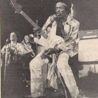 Hendrix at Harlem Benefit.jpg