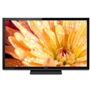 Panasonic VIERA TC-P50U50 Plasma TV