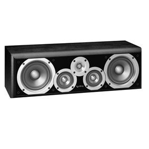 Infinity Primus PC351 Center Speaker