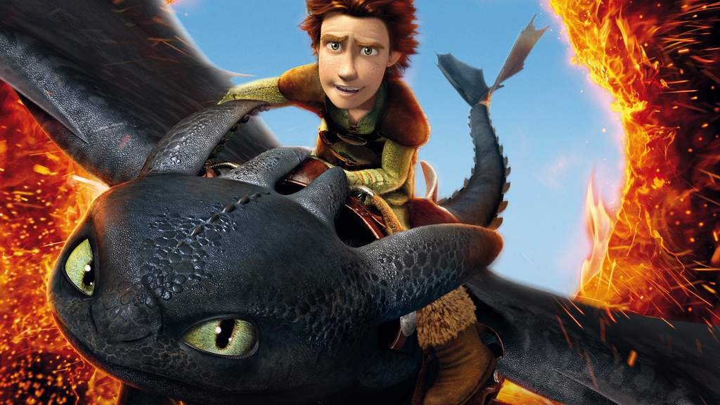 f2cc0be6_how-to-train-your-dragon-image_1.jpeg