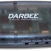 espodo's photos in AVS Forum Follow Us Contest: Win a Darbee Darblet