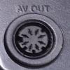 Hotscot's photos in Does anyone know what this output socket is? VHS-C Camcorder
