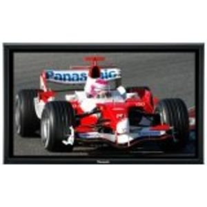 Panasonic 103 in Telly - TH103PF12U
