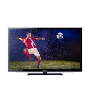 Sony BRAVIA KDL46HX750 46-Inch 240 Hz 1080p 3D LED Internet TV