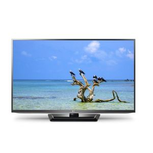 LG 60PA6500 Plasma HDTV