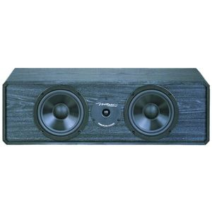 "BIC VENTURI DV62CLR-S 6.5"" Center Channel Speaker"