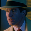 dvdmike007's photos in Dick tracy in the works