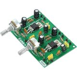 CanaKit UK154 - 14W Stereo Audio Amplifier (Assembled Module)
