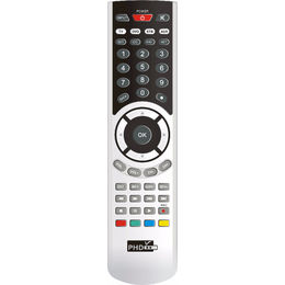excellent remote to have