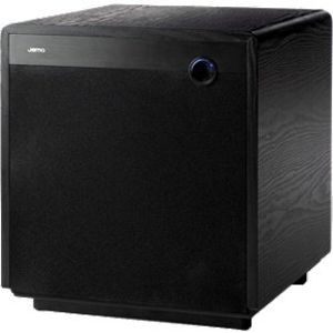 Jamo Closed Subwoofer