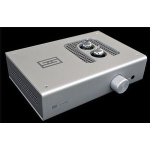 Schiit Lyr Hybrid Headphone Amplifier