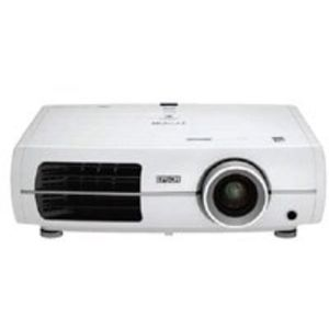 Epson Home Cinema 8700 Ub Projector