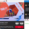 imagic's photos in Streaming the Winter Olympics in the US